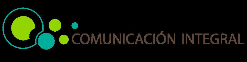 cropped-comunicacion-integral-logo