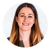 Amanda Fuentes Ramírez