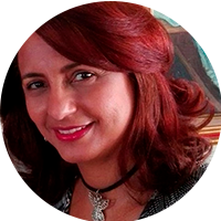 Ana Belkis Ávila Severino