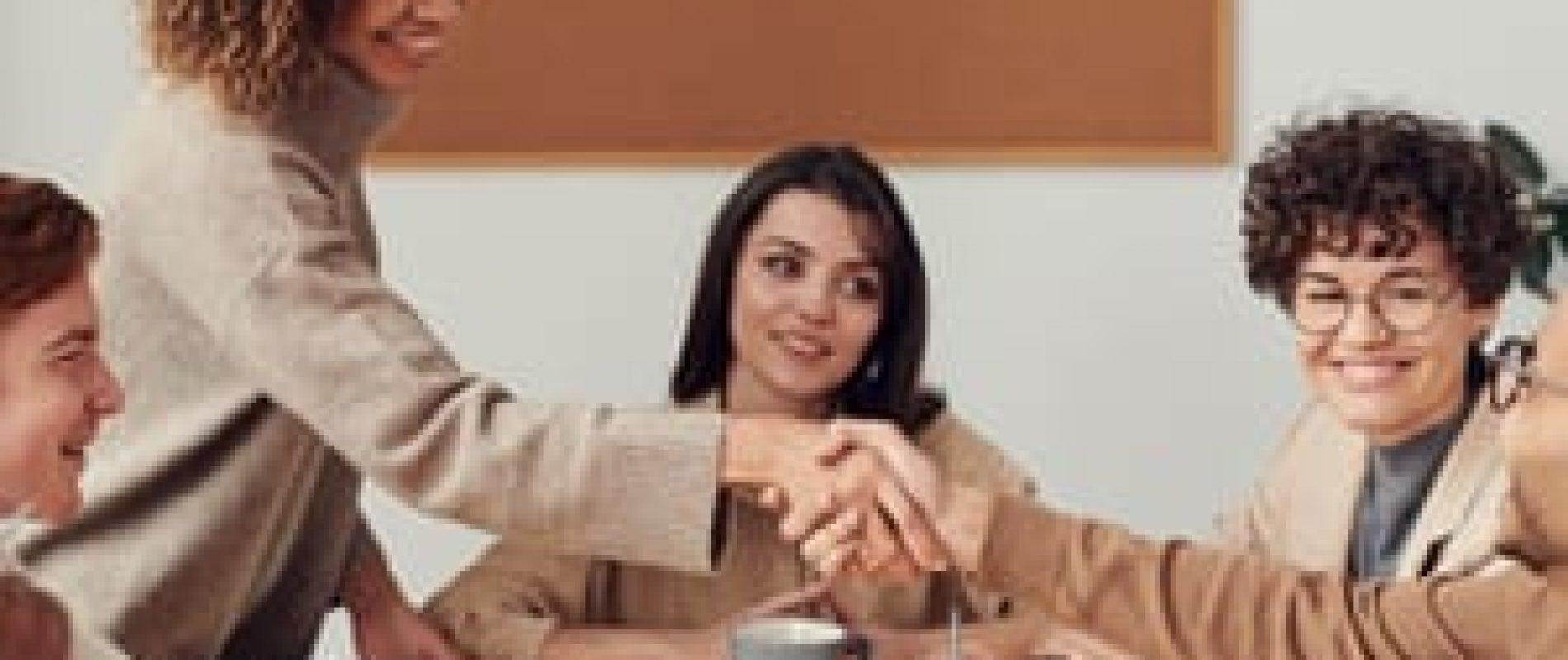 Curso en Comunicación Interna Empresarial